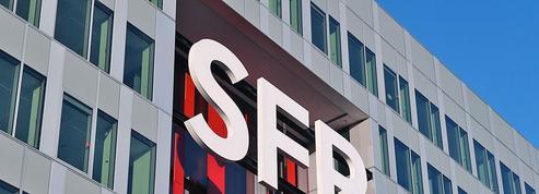 La CGE-CGC assigne SFR pour «escroquerie»