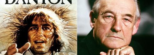 Andrzej Wajda: cinq films d'un cinéaste engagé