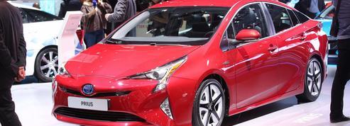 Comment acheter une nouvelle voiture à taux promotionnel ?