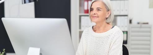 Retraite: des effets sur les taux d'emploi et aussi d'invalidité des seniors