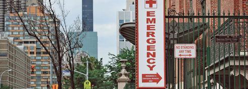 La grande réforme de santé d'Obama coûte de plus en plus cher aux assurés