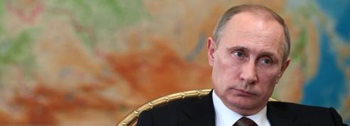 Les limites de la stratégie de puissance russe