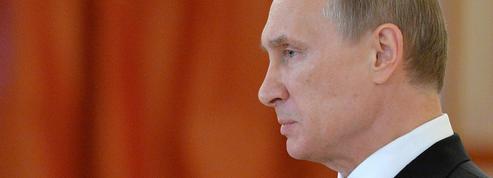 Le Kremlin ironise et esquive la rebuffade française