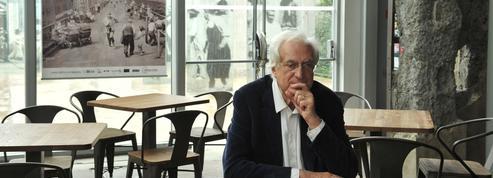 Bertrand Tavernier, l'homme cinéma