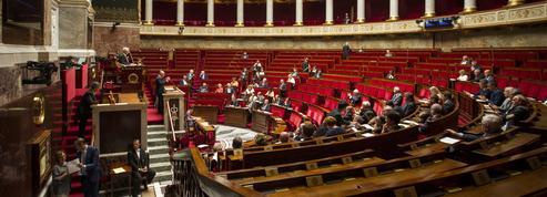 Budget 2017: les députés socialistes alourdissent la facture fiscale