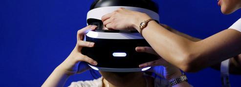 Nausée, prix, jeux : les réponses à vos questions sur le PlayStation VR de Sony