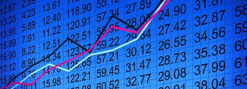 Capital-investissement: 2016 sera un bon cru