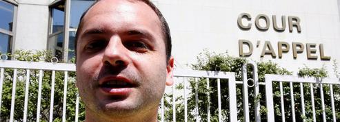 Vincent Lambert : son neveu saisit le Conseil d'État et menace le CHU de Reims