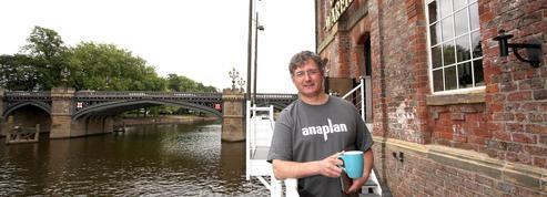 Anaplan ajoute de l'intelligence artificielle à ses logiciels