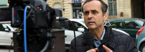 Béziers : nouvelle offensive de communication de Ménard contre les migrants