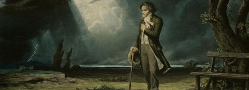 Beethoven en pleine cacophonie