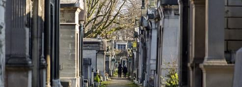 Les dérives des assurances-obsèques pointées du doigt