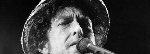 Débat de la primaire à droite, Bob Dylan prix Nobel et Trump : le brief de la mi-journée