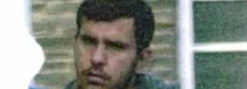 Polémique en Allemagne après le suicide d'Albakr