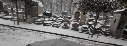 60 millions de consommateurs pointe les dérives des assurances obsèques