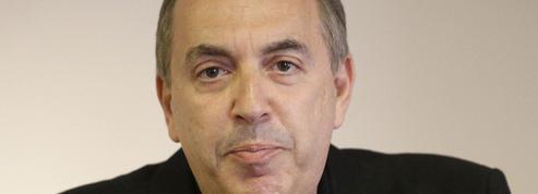 Morandini sur i-Télé: le bras de fer continue