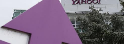Verizon pourrait renoncer au rachat de Yahoo! après son piratage
