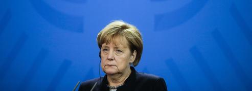 Droits de succession: sous pression, l'Allemagne révise son dispositif