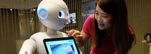 Softbank et Riyad: 100milliards pour la tech
