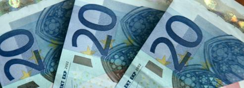 Fiscalité de l'épargne : la France plus mauvais élève d'Europe