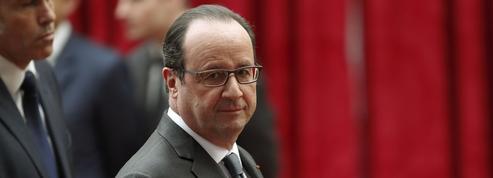 Le bilan de Hollande par Hollande truffé d'inexactitudes