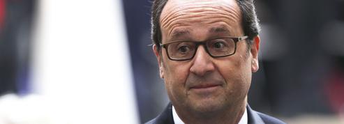 Les 10 (plus ou moins) gros mensonges de Hollande dans l'Obs sur son bilan éco