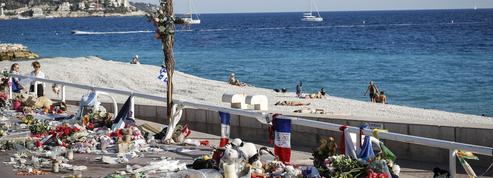 Attentat de Nice: entre déconvenues et accusations, quatre victimes témoignent