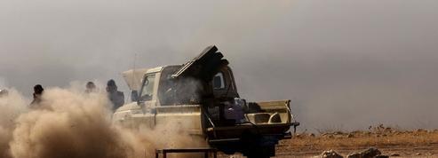 Bataille de Mossoul : l'épineuse question du jour d'après la victoire militaire