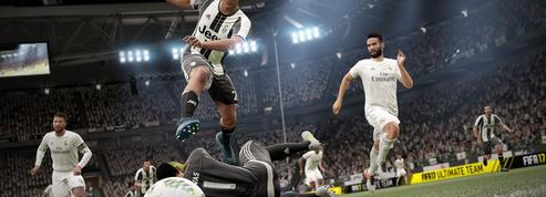 La Ligue 1 de football se lance dans l'e-sport