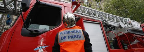 L'organisation des pompiers est à repenser
