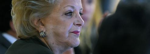 Élection US : pour la maire de Las Vegas, «la campagne est indigne d'une présidentielle»
