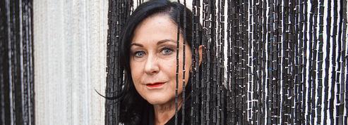 Jennifer Flay: «Les galeries françaises ont la place qu'elles méritent»