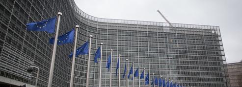 Le long chemin vers un salaire minimum européen