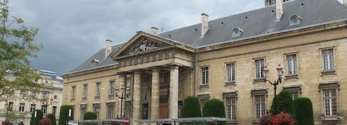 À Reims, le procès d'un «conflit familial» pas ordinaire