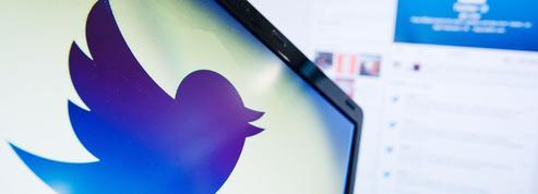 Les patrons français sont toujours plus nombreux sur Twitter