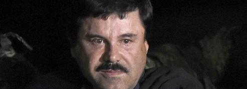 Le Mexique autorise l'extradition d'«El Chapo» vers les États-Unis