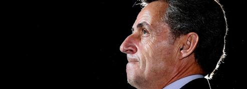«Mon électorat, ce sont des ploucs» : le camp Sarkozy dément et compte attaquer