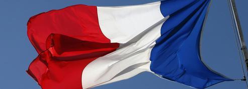 Standard & Poor's confirme la note AA et relève la perspective de la France