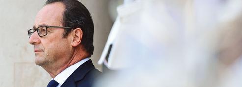 2017: les socialistes vont-ils lâcher Hollande ?