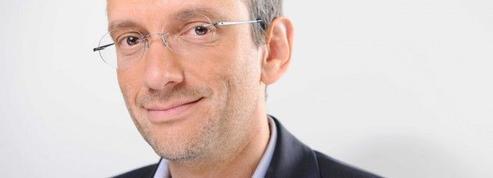 Frédéric Encel: «Quand la patrie est en danger, il faut d'autant plus se battre»