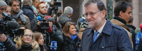 Pourquoi l'Espagne est-elle restée dix mois sans gouvernement ?