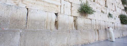 Gilles-William Goldnadel: «Quand l'Unesco détruit la culture»
