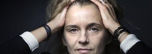Les finalistes du Prix Renaudot 2016