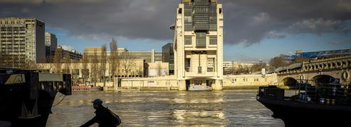 Déjeuner de crise des soutiens de Hollande à Bercy