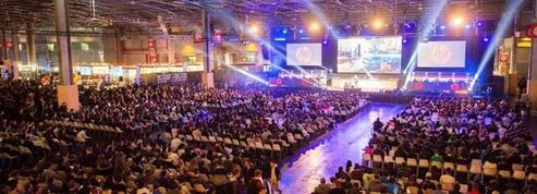 Retrouvez la présentation du Paris Games Week avec nos envoyés spéciaux