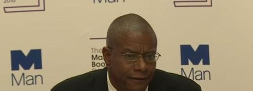 Paul Beatty, premier écrivain américain à décrocher le Man Booker Prize