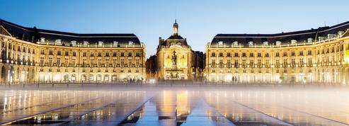 Bordeaux au top du classement mondial des villes, selon Lonely planet