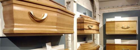 Comment éviter les abus dans les prestations funéraires après le décès d'un proche