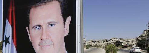 Syrie : la justice française va enquêter sur la disparition de deux Franco-Syriens