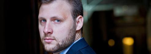 Alexandre Devecchio : «Voilà les nouveaux enfants du siècle»